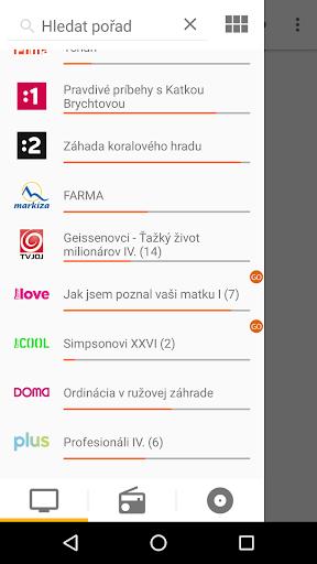 ModerniTV