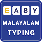 Tamil letters in english keyboard