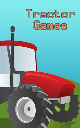玩免費休閒APP 下載拖拉機遊戲 app不用錢 硬是要APP