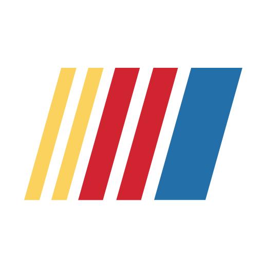 NASCAR Digital Media, LLC avatar image