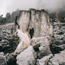 Wedding photographer Roman Pervak (Pervak). Photo of 31.05.2018