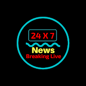 Breaking News Live Ezeonsoft