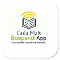 Guia Mais Baependi App icon