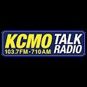 KCMO 710 AM icon