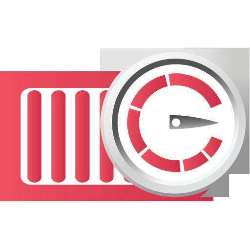 CBM Calculator - Apps on Google Play