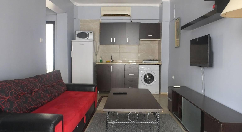 Kemer Suites