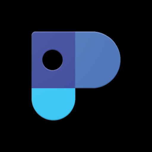 Hookup aplikacije Indija