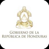 Embajada de Honduras en U.S.