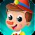 Pinocho ✅ file APK Free for PC, smart TV Download