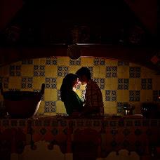 Wedding photographer Luis ernesto Lopez (luisernestophoto). Photo of 15.08.2017