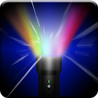 Camera Flash Flashlight icon