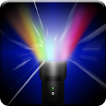Camera Flash 3.1.6 Apk