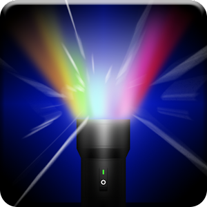 Easyflash Camera flash - Brightest LED Flashlight - Android Apps ...