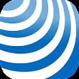 PlanRadar construction app icon