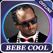 Bebe Cool songs, offline