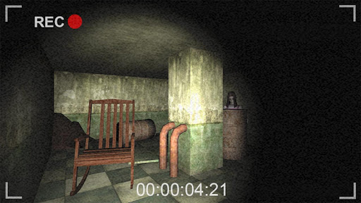 Horror [REC] 1.2.1 11