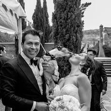 Esküvői fotós Michel Bohorquez (michelbohorquez). Készítés ideje: 18.05.2018