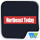 Northeast Today Download for PC Windows 10/8/7