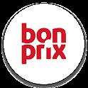 bonprix - shop style & fashion icon