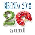 Bibenda 2018 - La Guida icon