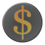 I Am Rich! The Most Expesive Application Icon