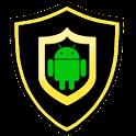 Sicurezza Antivirus Androide™ icon