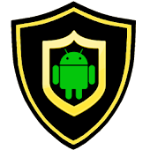 Security Antivirus For Android