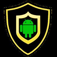 An Ninh Antivirus Vì Android™