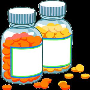 недорогие лекарства от глистов у кошек