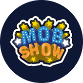 Mob Show- Live Trivia & GK Quiz with cash prizes