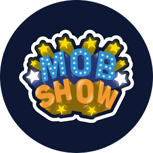 Mob Show- KBC type Video GK quiz game for PC