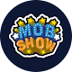 Mob Show- The Live Quiz Show with cash prizes