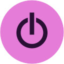 Toggl Track: Productivity & Time Tracker