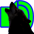 Wolf Howls and Growls APK