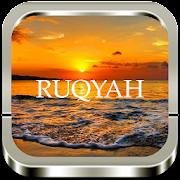 MP3 AYAT - AYAT RUQYAH