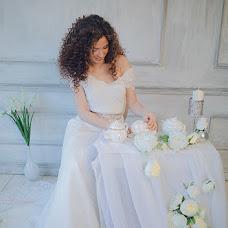 Wedding photographer Elena Koziy (Kolenka). Photo of 05.05.2015