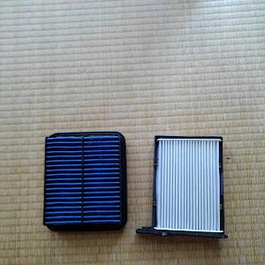 ムーヴ L900S 平成11年式のカスタム事例画像 祐壱さんの2020年05月02日13:28の投稿