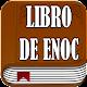 El Libro de Enoc en Español Download for PC Windows 10/8/7