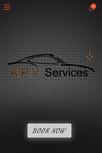 K.P.V Services