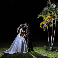 Wedding photographer Junior Souza (juniorsouza). Photo of 19.04.2018