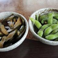 葉陶楊坊庭園餐廳