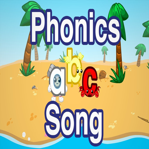 ABC Alphabets Phonics Songs