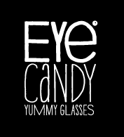 Eye Candy Wijnegem
