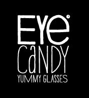 Eye Candy Wijnegem