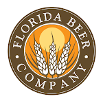 Logo of Florida Ocean Tropical Blood Orange Cider