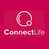 ConnectLife