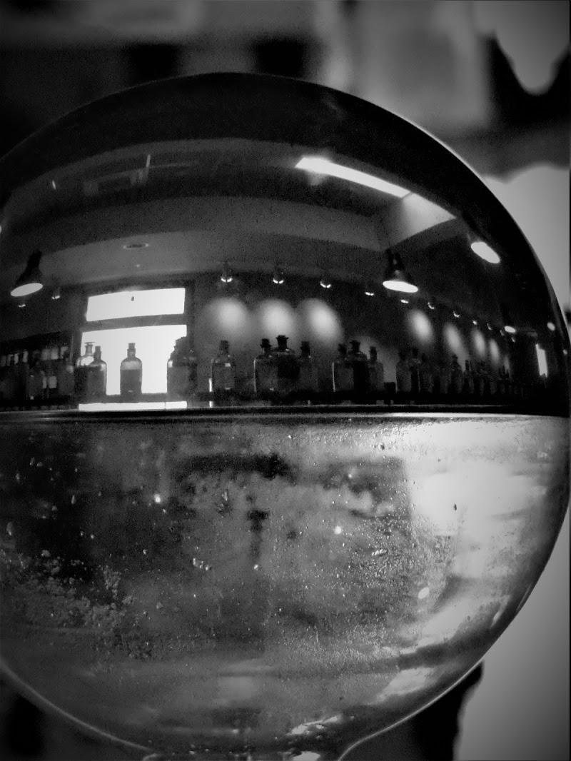 parfumerie Fragonard di auroramaviaggiare