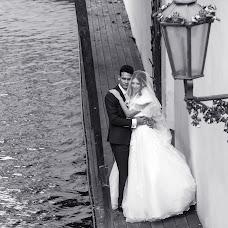 Wedding photographer Elena Sviridova (ElenaSviridova). Photo of 28.04.2018