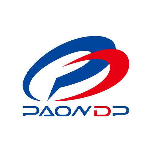 株式会社パオン・ディーピー avatar image