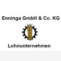 Enninga GmbH & Co. KG icon